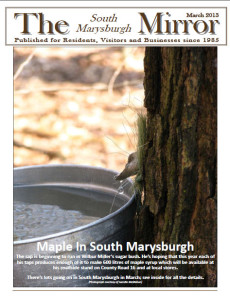 March-2013-cover