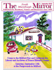 Sept-2012-cover